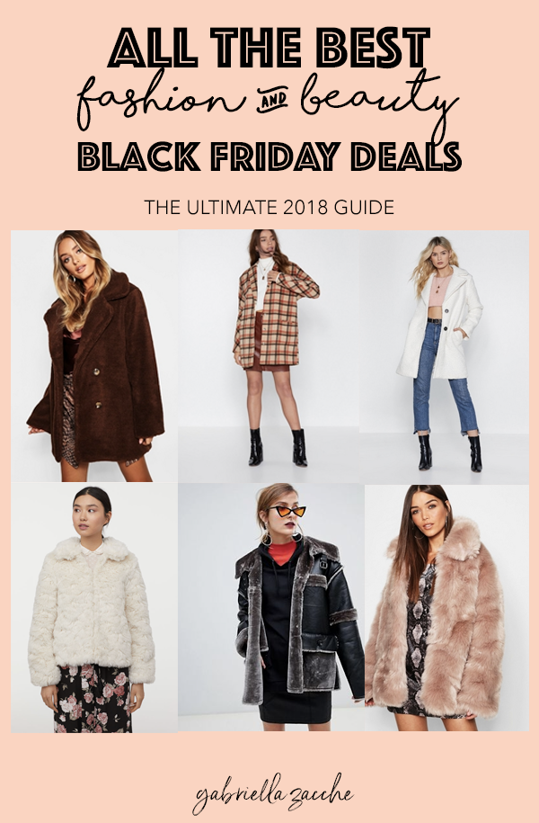 black friday deals discount codes